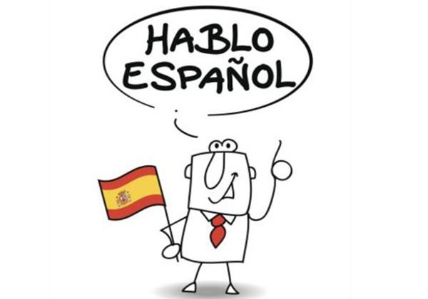 スペイン語速攻攻略のコツ(2)目的達成に手段を選ぶ必要なし!