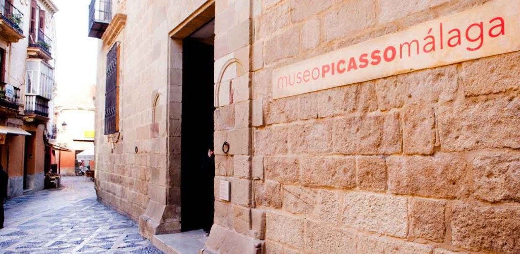 museomalagapicasso