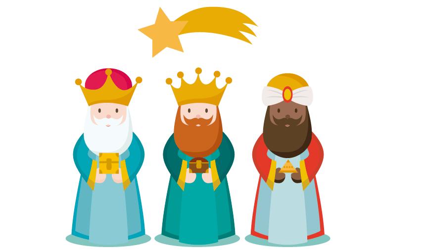 los-3-reyes-magos