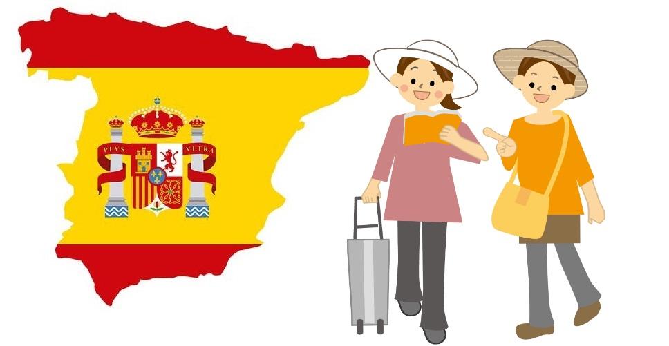 スペイン語の上達が早い人の共通点とは?