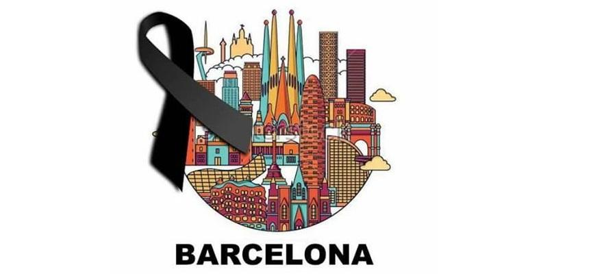 tots-som-barcelona