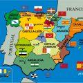 mapapoliticoespana