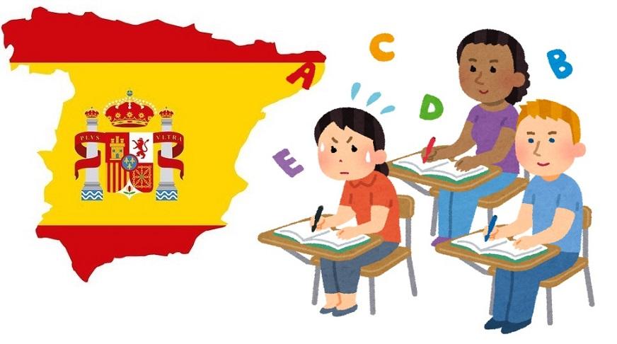 これをやらなきゃ始まらない!スペイン語習得の7ステップ