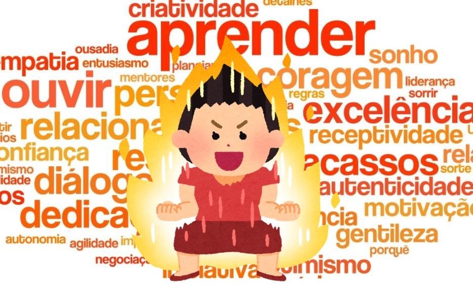 スペイン語学習のモチベーションアップのツボ